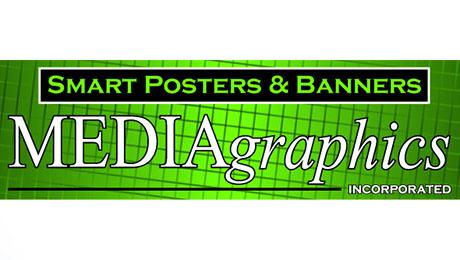 mediagraphics