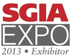 c13_logo_exhibitor