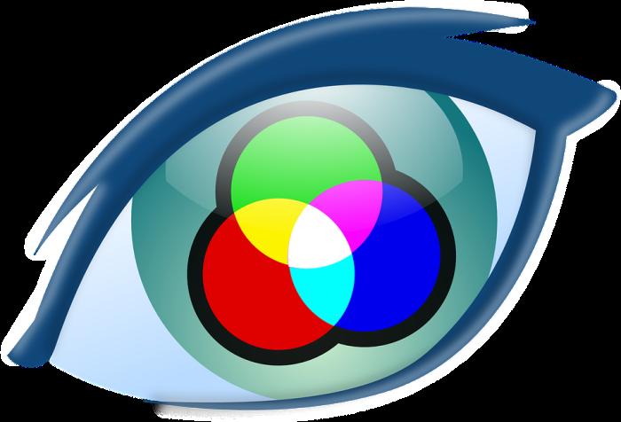 COLOR_eye-161558_960_720