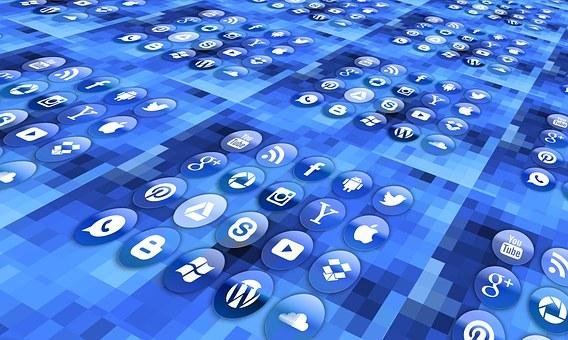 social_media_internet-1280259__340