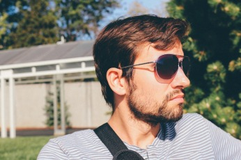 sunglasses_male