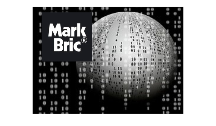 Mark-Bric-Web-ball