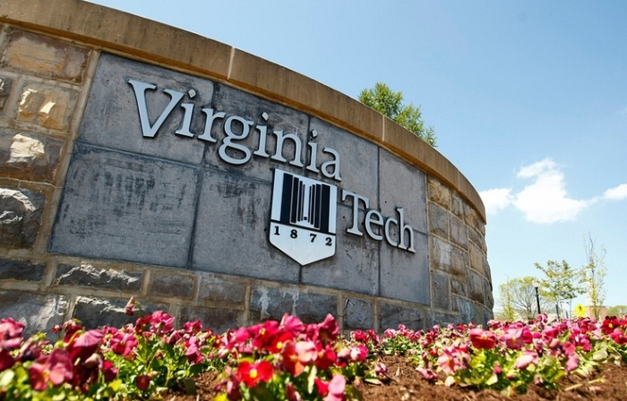 virginia_tech_hokie_stone_sign
