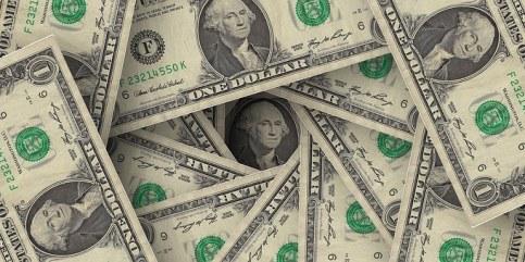 money_dollar