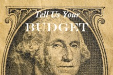 tell us your budget_blog2