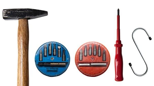 tools-191647__340