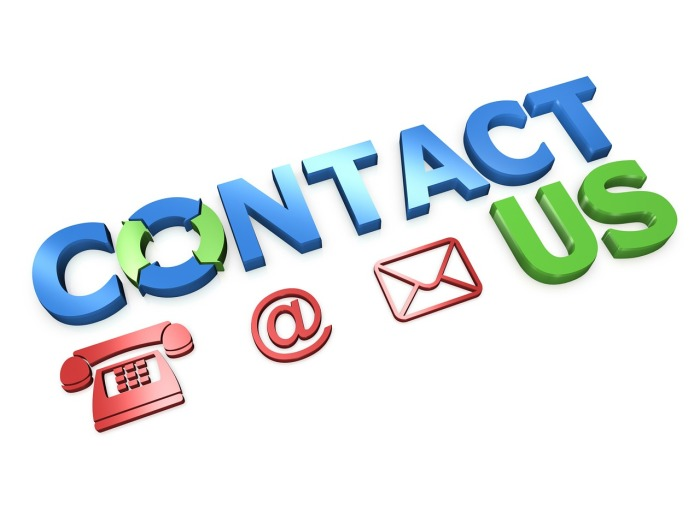 contact-us-1143659_1280