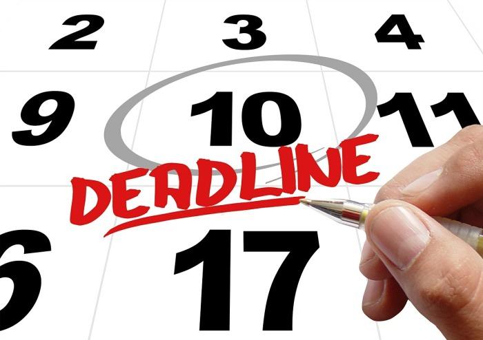 deadline_calendar