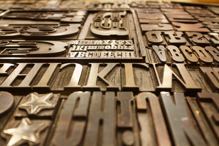font_printing-plate-1030849_1280
