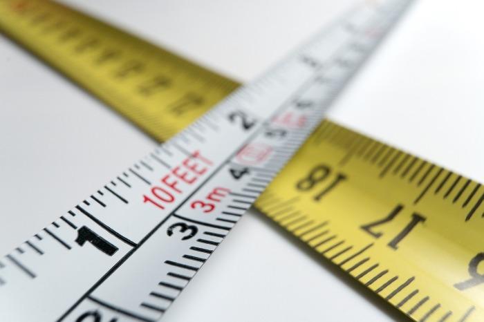 inch_feet-measurement-1476919_1280