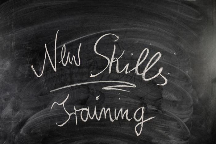 new_skills_training