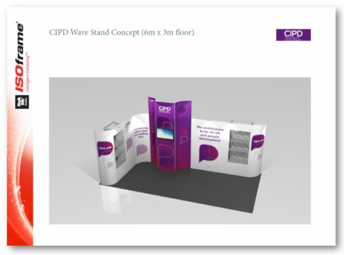 cipd-rendering