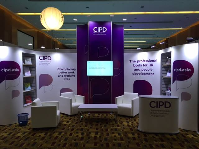 cipd_6mx3m_one_open_side_kualalampur