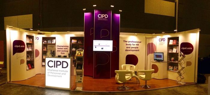 cipd_by_ambergreen_pte_singapore
