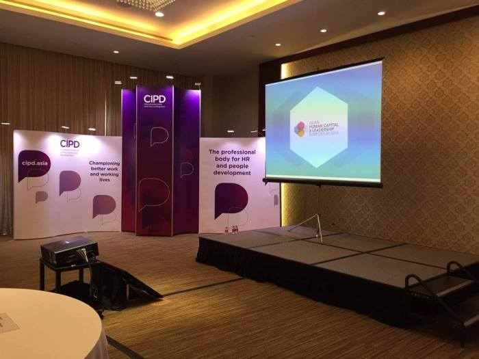cipd_isoframe_wave_with-screen_ambergreen_pte_singapore