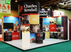 charles_kendall