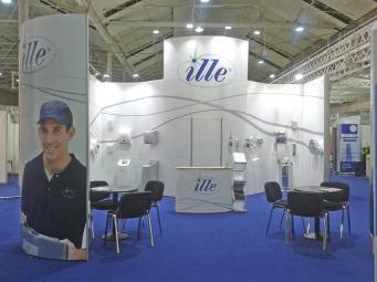 E-ILLE_ISOFRAME