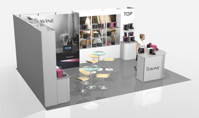iFAVINE 20x15ft stand_10_graphic specification-3