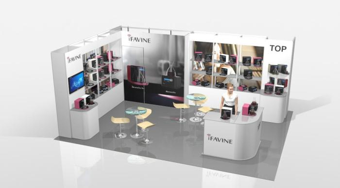 iFAVINE 20x15ft stand_10_graphic specification-6