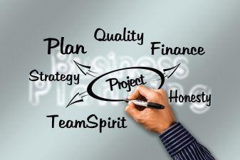 project_plan