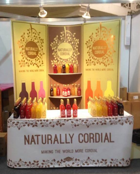 isoframe wave naturally cordial 2 focus ireland