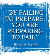 Pepare_Franklin-quote