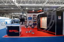 ISOFRAME_CUSTOM_DM_SPAL - Automechanika 2016_small
